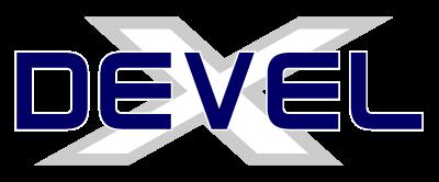 XDEVEL